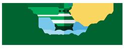 Kalkan Tatil Villası Logo