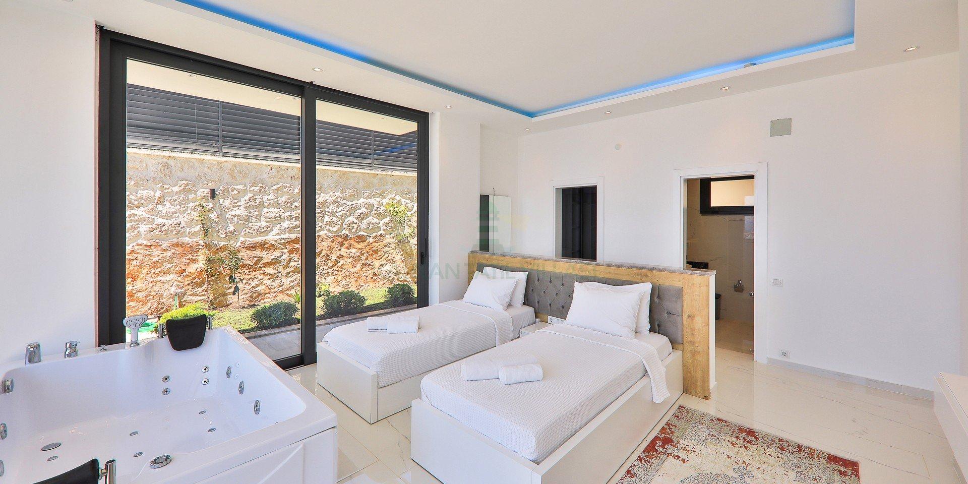 Villa Ali Paşa